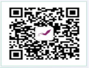 微信截图_20200229153245_副本.png