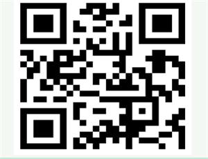 微信截图_20200229153106_副本.png
